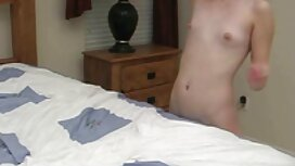 Brea Bennet baise film sexe porno gratuit