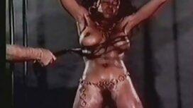 Vintage film x sensuel Catherine Ringer N15