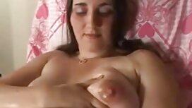 Ariel porno gratuit xxl