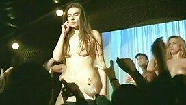 Webcam big tits film porno avec femme black branlette