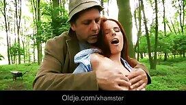 Anges porno x kabyle perdus 3- Olivia Del Rio