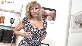 Papy site film porno 5 N15