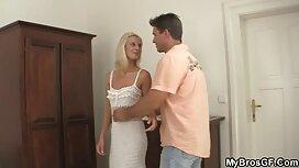 deux chaudasses baisent avec x moins de 18 ans son petit ami dans un film classique