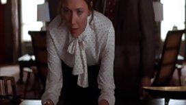 Mamie cochon baise ses trous les meilleurs films x français