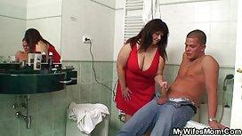 Femme perverse chaude porno francais dorcel FM14