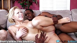 femme au foyer film x masturbation