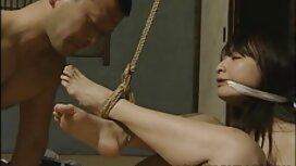 Misstress Nicole se nikita bellucci film porno frotte, jouit et baise