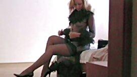 Celine Beurette Arab N15 free x movies
