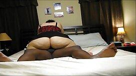 Nived film porno grosse femme coups dans la douche FM14