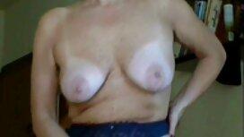 sexe x porno vidéos porno