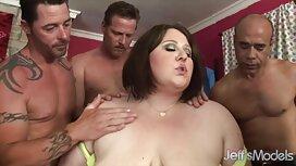 couple chaud baise à la porno francais trio maison