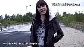 Krystal Deboor film x perfect