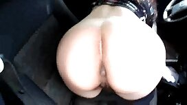Jeu de chatte film porno gorge profonde